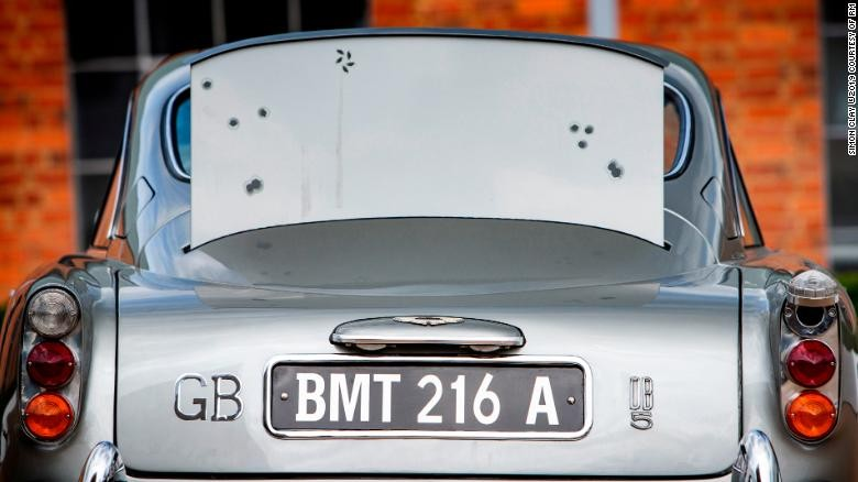 190814152147-03-james-bond-aston-martin-exlarge-169.jpg?itok=SGWBsC2l