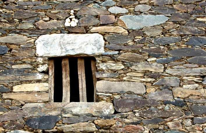 عمرها أكثر من 400 عام.. اكتشاف سحر قرية ذي العين الأثرية في السعودية