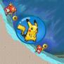 Pokemon Bubble Adventure Play Game Online