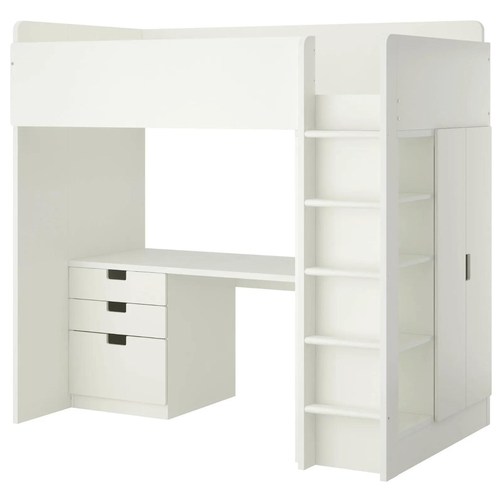 Ikea cancelletti per bambini letto allungabile per - Cancelletti ikea ...