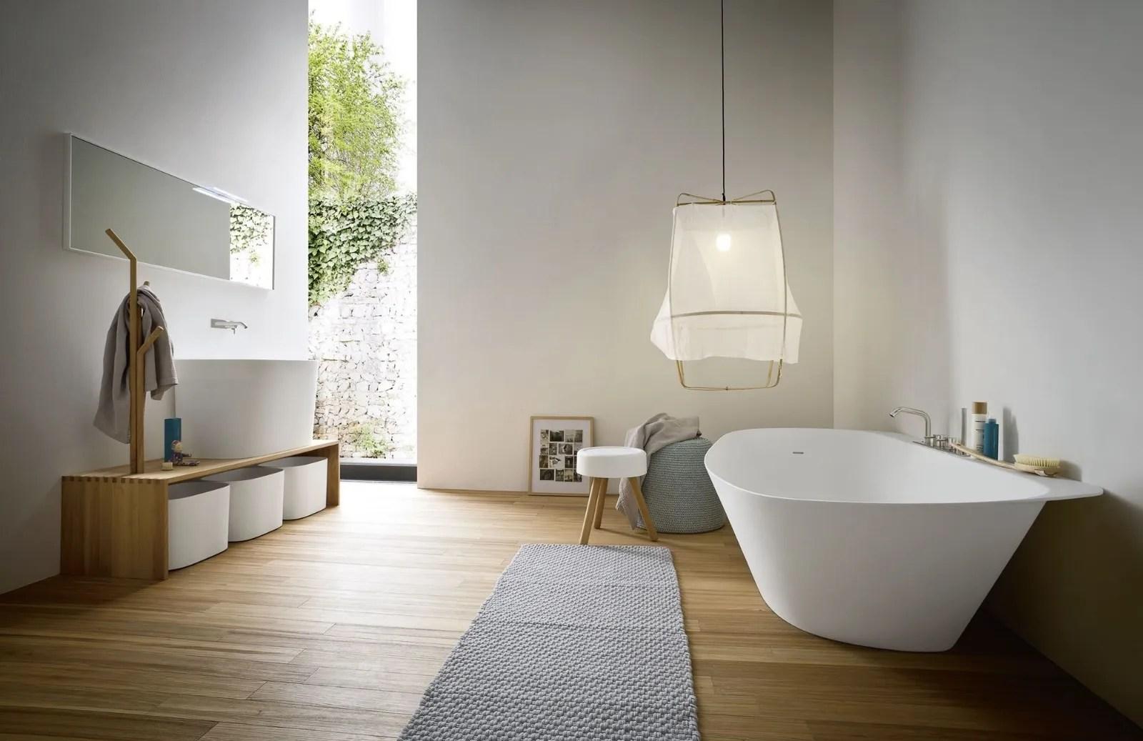 Consigli acquisto vasche da bagno  Consigli Bagno  Idee e consigli per acquistare la vasca da