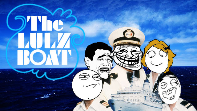 the-lulz-boat-thumb-640xauto-22260.jpg