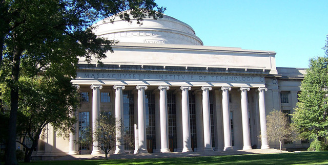 MIT launching certificate program based on OpenCourseWare, open source platform