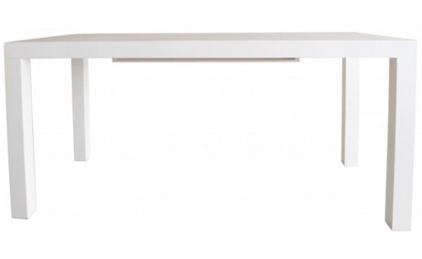 location table haute soho h90l220 et