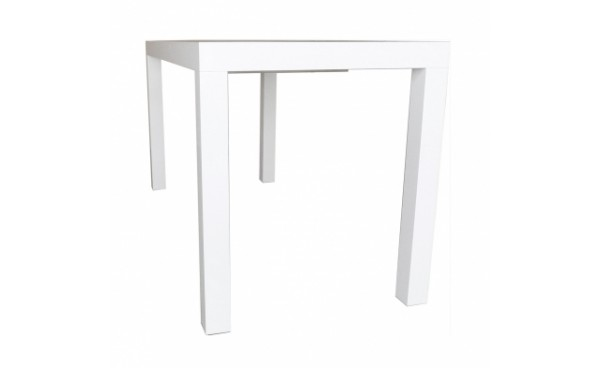 location table haute soho h90l140 et