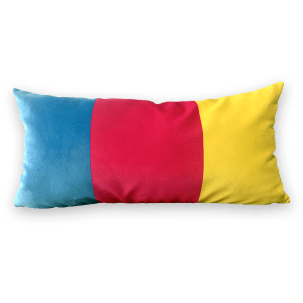 Custom printed Throw Pillow cases  Products  Art of Where
