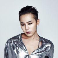 G-Dragon Image #125347 - Asiachan KPOP Image Board