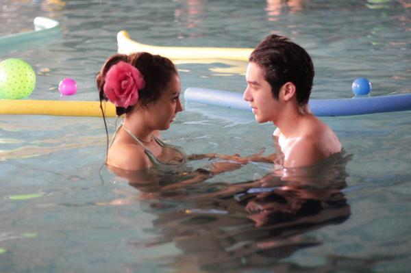 Thailand Gossip Girl