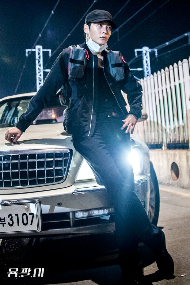Download Drama Yong Pal : download, drama, Yong-pal, K-Drama, Asiachan, Image, Board