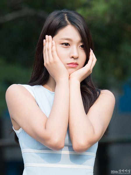 Kim Seolhyun Image 4547 Asiachan KPOP Image Board