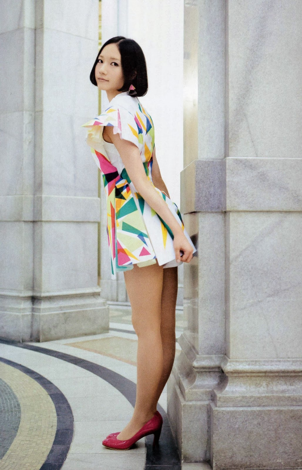 Iphone Wallpaper Size Nocchi Android Iphone Wallpaper 33563 Asiachan Kpop