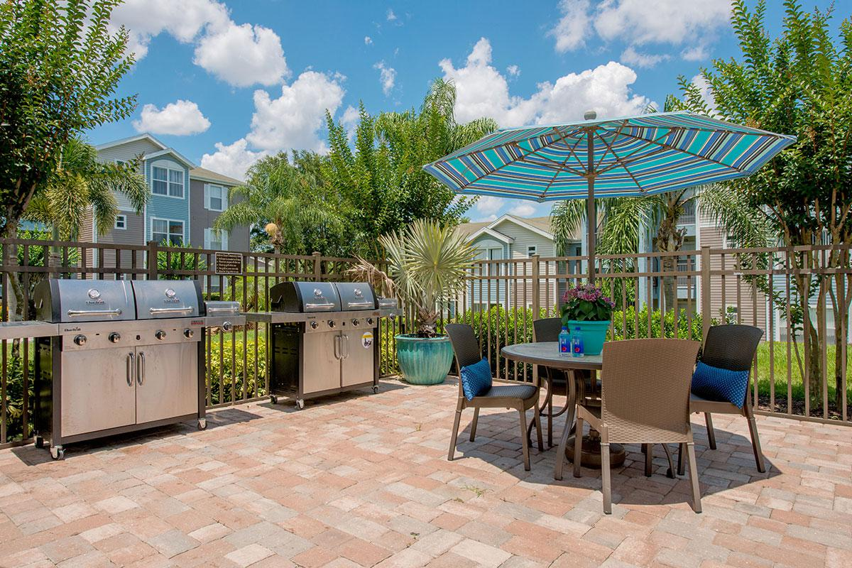 apartments in clermont fl