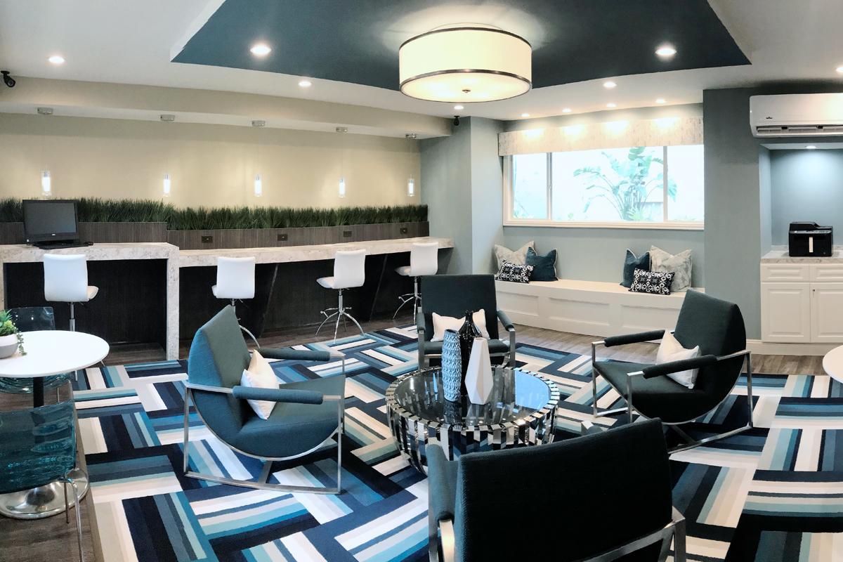 Apartment Amenities Stillwater Palms In Palm Harbor FL