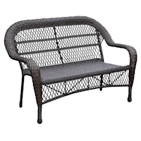 wicker patio furniture for every budget