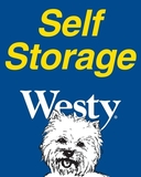 Westy storage fairfield ct