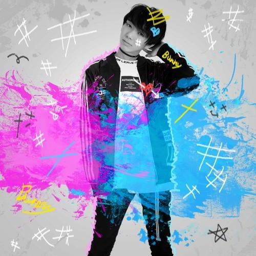 안드로이드IOS 휴대폰을 위한 무료 mp3 벨소리 Ariana Grande - Greedy - Ariana Grande - Greedy 다운