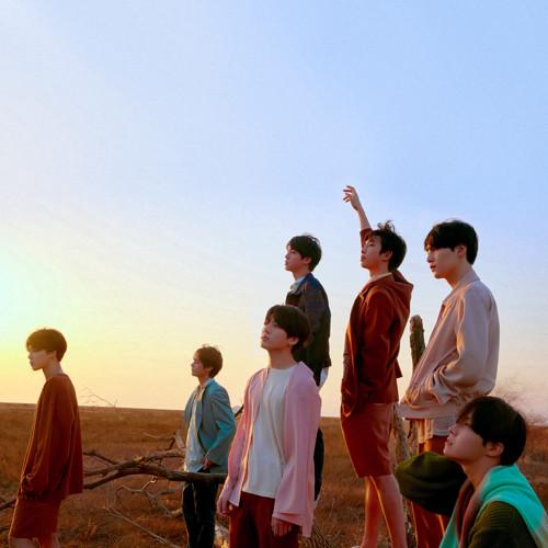 안드로이드IOS 휴대폰을 위한 무료 mp3 벨소리 BTS JUNGKOOK - 'Euphoria' Lyrics - bts 다운