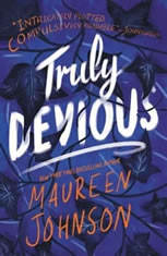 Truly Devious: A Mystery - Audiobook Download