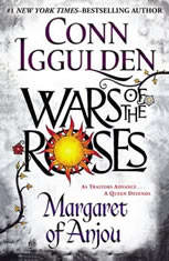 Wars of the Roses: Margaret of Anjou - Audiobook Download