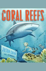 Coral Reefs: A Journey Through an Aquatic World Full of Wonder - Audiobook Download