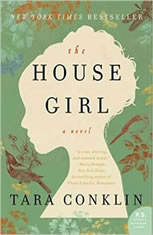 The House Girl - Audiobook Download