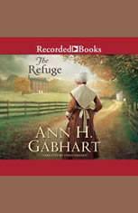 The Refuge - Audiobook Download