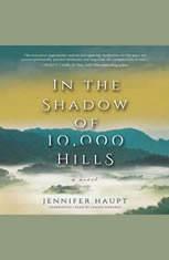 In the Shadow of 10000 Hills - Audiobook Download