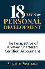 18 Laws of Personal Development - Audiobook Download