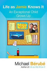 Life as Jamie Knows It: An Exceptional Child Grows Up - Audiobook Download