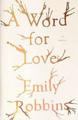A Word for Love - Audiobook Download