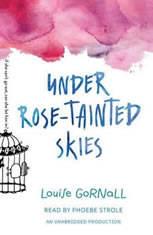 Under Rose-Tainted Skies - Audiobook Download