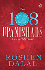 The Upanishads - Audiobook Download