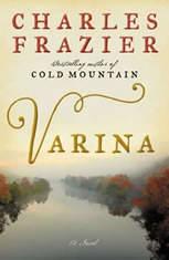 Varina - Audiobook Download