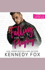 Falling for the Playboy (Bedtime Reads Book 2) - Audiobook Download