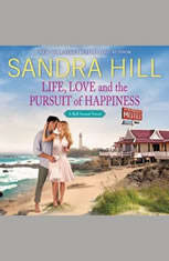 Life Love and the Pursuit of Happiness: A Bell Sound Novel - Audiobook Download