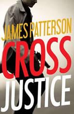Cross Justice - Audiobook Download