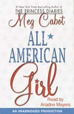 All-American Girl - Audiobook Download