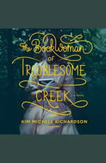 The Book Woman of Troublesome Creek: A Novel - Audiobook Download