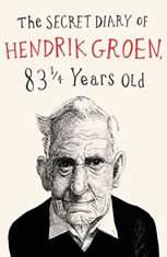 The Secret Diary of Hendrik Groen - Audiobook Download