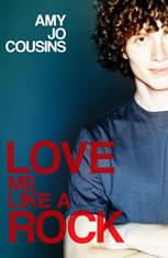 Love Me Like a Rock: Bend or Break Book 6 - Audiobook Download