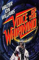 Voice of the Whilwind - Audiobook Download