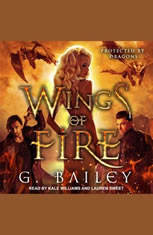 Wings of Fire - Audiobook Download