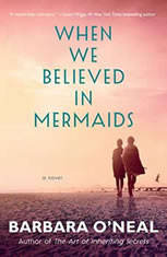 When We Believed in Mermaids: A Novel - Audiobook Download