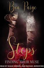 Steps - Audiobook Download