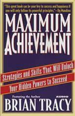 Maximum Achievement - Audiobook Download