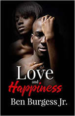 Love and Happiness - Audiobook Download