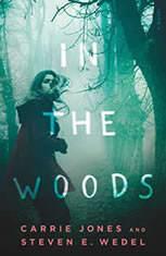 In the Woods - Audiobook Download