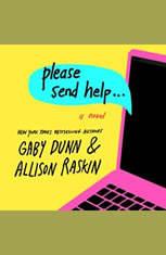 Please Send Help: A Novel - Audiobook Download