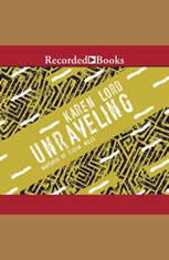 Unraveling - Audiobook Download