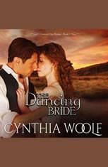 The Dancing Bride - Audiobook Download
